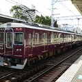 阪急:7000系(7014F)-01