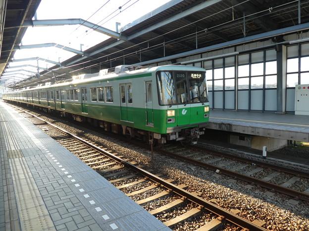 神戸市交通局2000形(2120F)-02