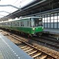 Photos: 神戸市交通局2000形(2120F)-02