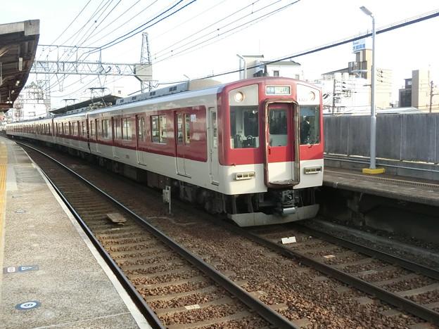 近鉄:1220系(1223F)・1620系(1623F)-01