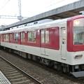 近鉄:1021系(1022F)-03