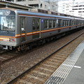 Photos: 大阪メトロ:66系(66613F)-02