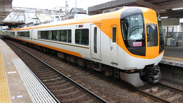 近鉄:22600系(22602F)-04
