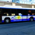 Photos: 西日本JRバス-07