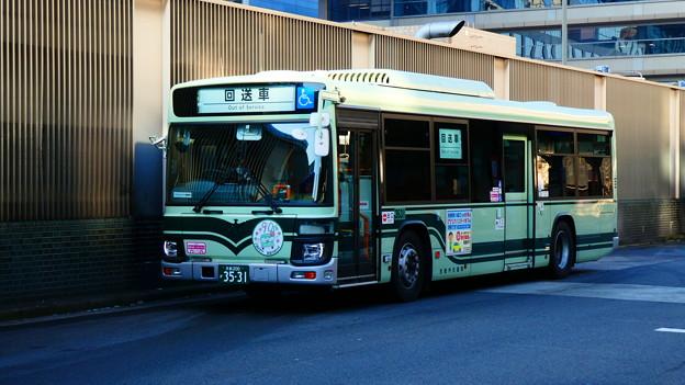 京都市交通局-020