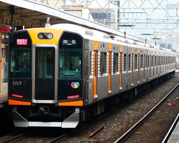 阪神:1000系(1213F)-06