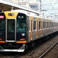 Photos: 阪神:1000系(1213F)-06