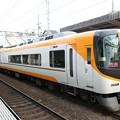 近鉄:22000系(22116F)・22600系(22651F)-01