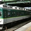 京阪:2400系(2454F)-04