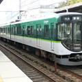 Photos: 京阪:13000系(13001F)-02