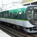 Photos: 京阪:13000系(13006F)-01