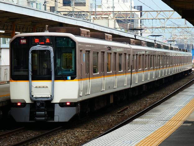 近鉄:5820系(5725F)-04