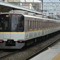 近鉄:3220系(3723F)-14