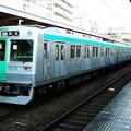 京都市交通局:10系(1119F)-02