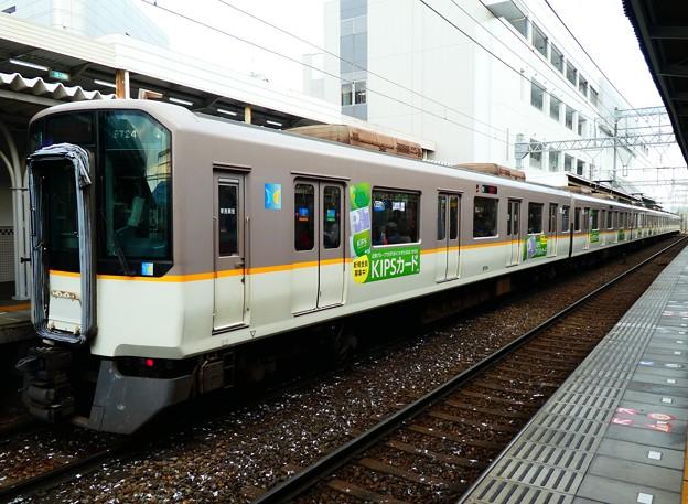 近鉄:9820系(9724F)-09