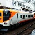 Photos: 近鉄:30000系(30210F)-02