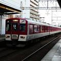 Photos: 近鉄:1021系(1023F)-05