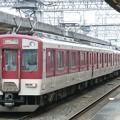 近鉄:1233系(1236F)・8600系(8613F)-02