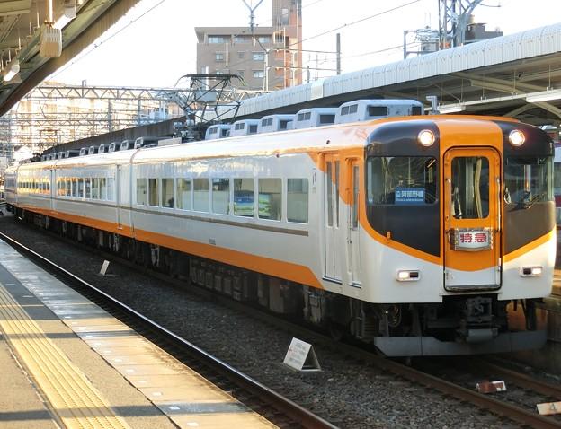 近鉄:16000系(16108F)-05