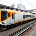 近鉄:12410系(12411F)-01
