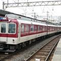 Photos: 近鉄:8600系(8608F)-03