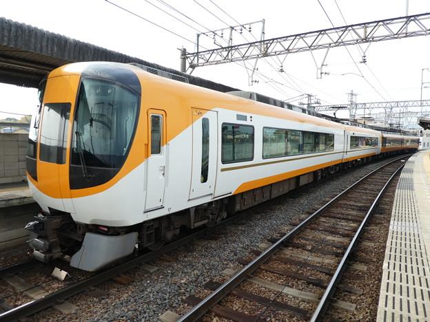 近鉄:22600系(22654F)・12200系(12253F)-01
