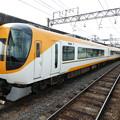 Photos: 近鉄:22600系(22654F)・12200系(12253F)-01