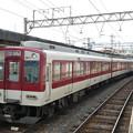 近鉄:8810系(8918F)-04