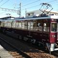 Photos: 阪急:6000系(6012F)-02