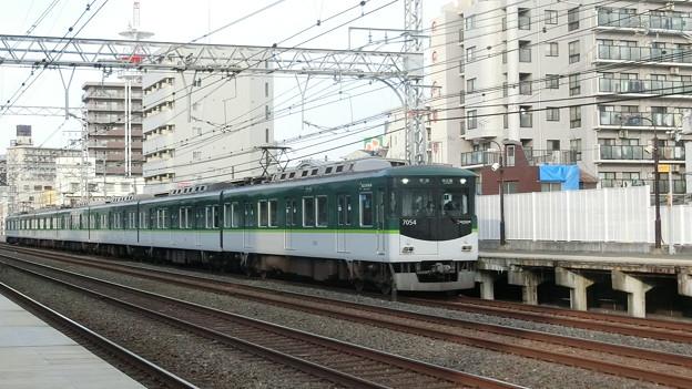 京阪:7000系(7004F)-07