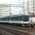 Photos: 京阪:7000系(7004F)-07