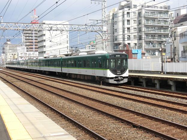 京阪:13000系(13023F)-02
