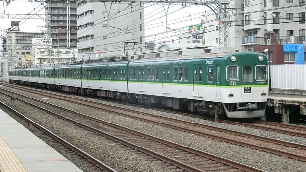 京阪:2200系(2210F)-06