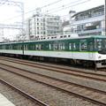 Photos: 京阪:6000系(6004F)-01