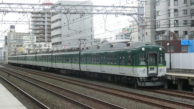 京阪:2600系(2624F)-04
