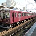 Photos: 阪急:7000系(7013F)-05