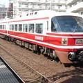 Photos: 南海:30000系-08