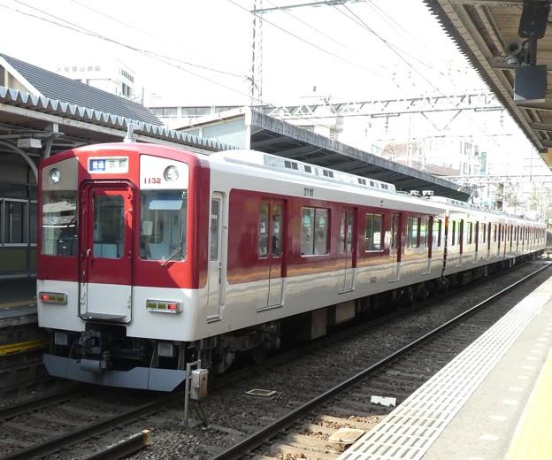 近鉄:1031系(1032F)-06