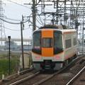 近鉄:22000系(22123F)-02