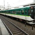 京阪:13000系(13022F)-04