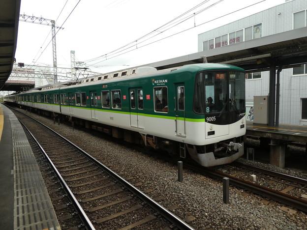 京阪:9000系(9005F)-06