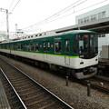 Photos: 京阪:9000系(9005F)-06