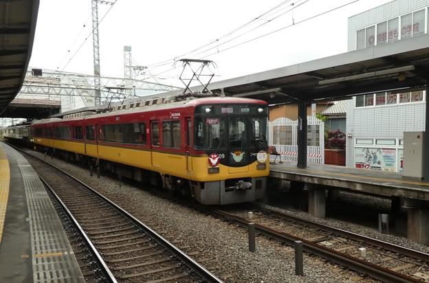 京阪:8000系(8009F)-03