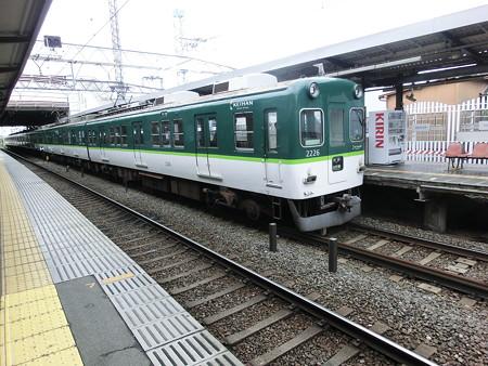 京阪:2200系(2226F)-04