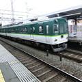 Photos: 京阪:2200系(2226F)-04