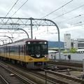 Photos: 京阪:8000系(8004F)-10