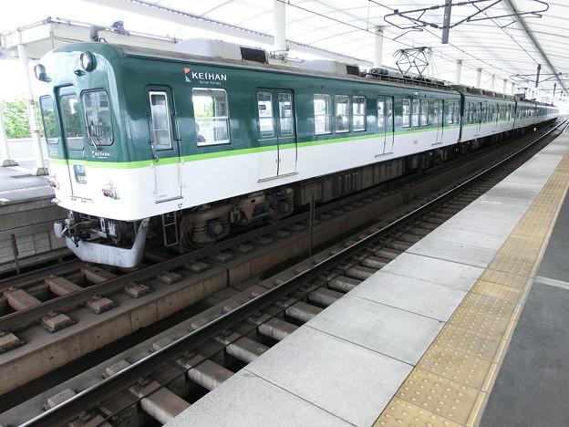 京阪:2600系(2633F)-04
