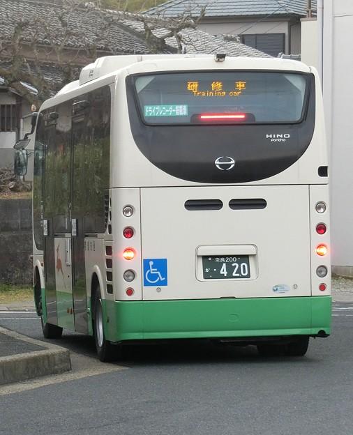 奈良交通-133