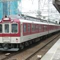 Photos: 近鉄:2610系(2614F)・2410系(2423F・2417F・2425F)-01