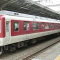 Photos: 近鉄:8600系(8611F)・1252系(1252F)-01